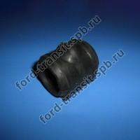 Втулка переднего стабилизатора Ford Mondeo 00-03