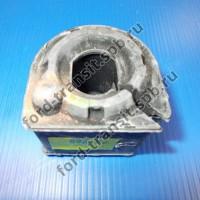 Втулка переднего стабилизатора Ford Focus 2004 - 2011 (универсалы), Kuga 2008 - 2012