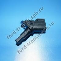 Датчик ABS передний Ford Focus 04-11