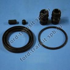Рем. комплект переднего суппорта Ford Mondeo 00-07