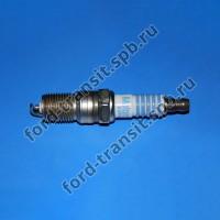 Свеча зажигания Ford Escort 81-01