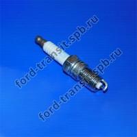 Свеча зажигания Ford Focus 04-11