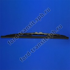 Щетка стеклоочистителя Ford Focus 04-11, C-Max 03-07, S-Max 06-15 (задняя)