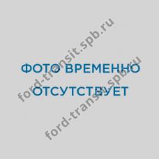"""Диск тормозной передний Ford Transit 06-14 (FWD, R15"""")"""