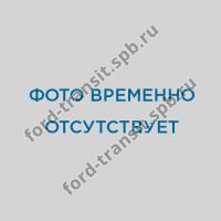 """Задний ступичный подшипник Ford Transit 92-00 (R15"""", 51 мост)"""